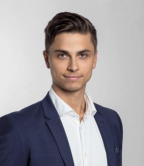 Andreas-Lennartsson-Gazella-interim-accounting