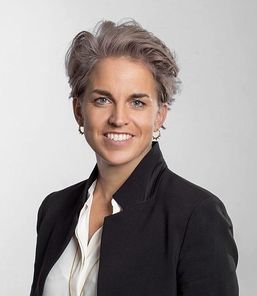 Anna-Törner-Interim-Management-Gazellla