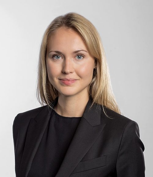 Emma-Visuri-Möller-Gazella-Interim-Accounting