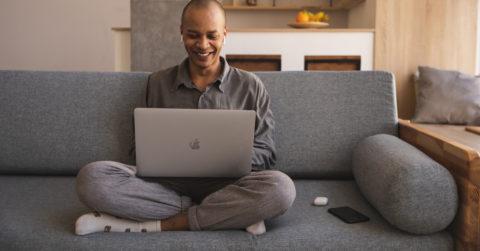 Strukturera-ditt-hemarbete-för-ökad-motivation-och-fokus