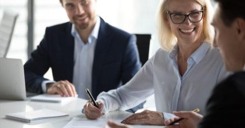 5-tips-för-att-anlita-enInterimskonsult
