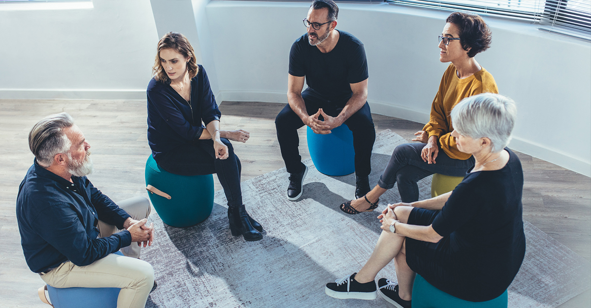 CFO-rekrytering-chefsrekrytering-stockholm