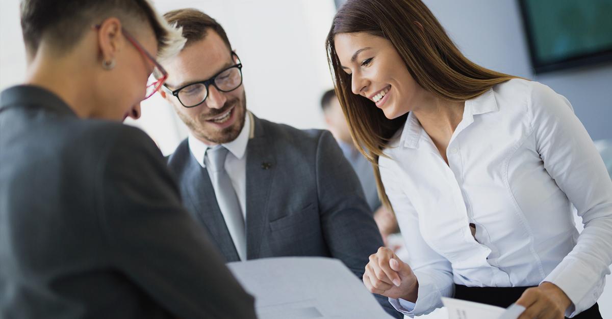 fördelar-anlita-interim-CFO-Gazella