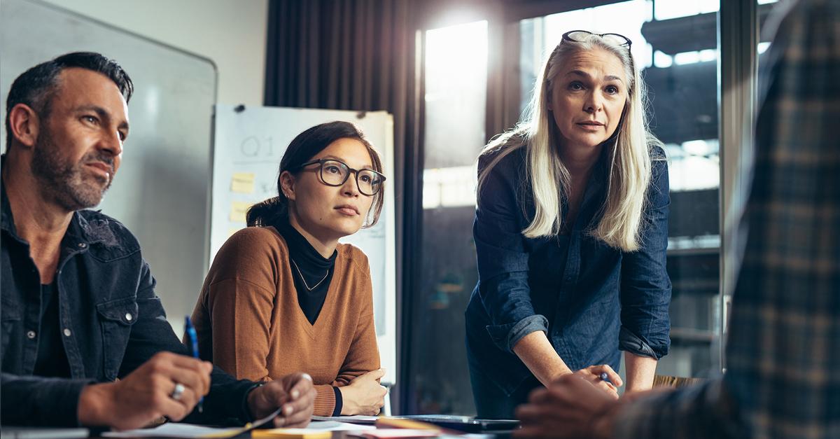 största-utmaningen-med-att-rekrytera-en-CFO-ekonomi-finans
