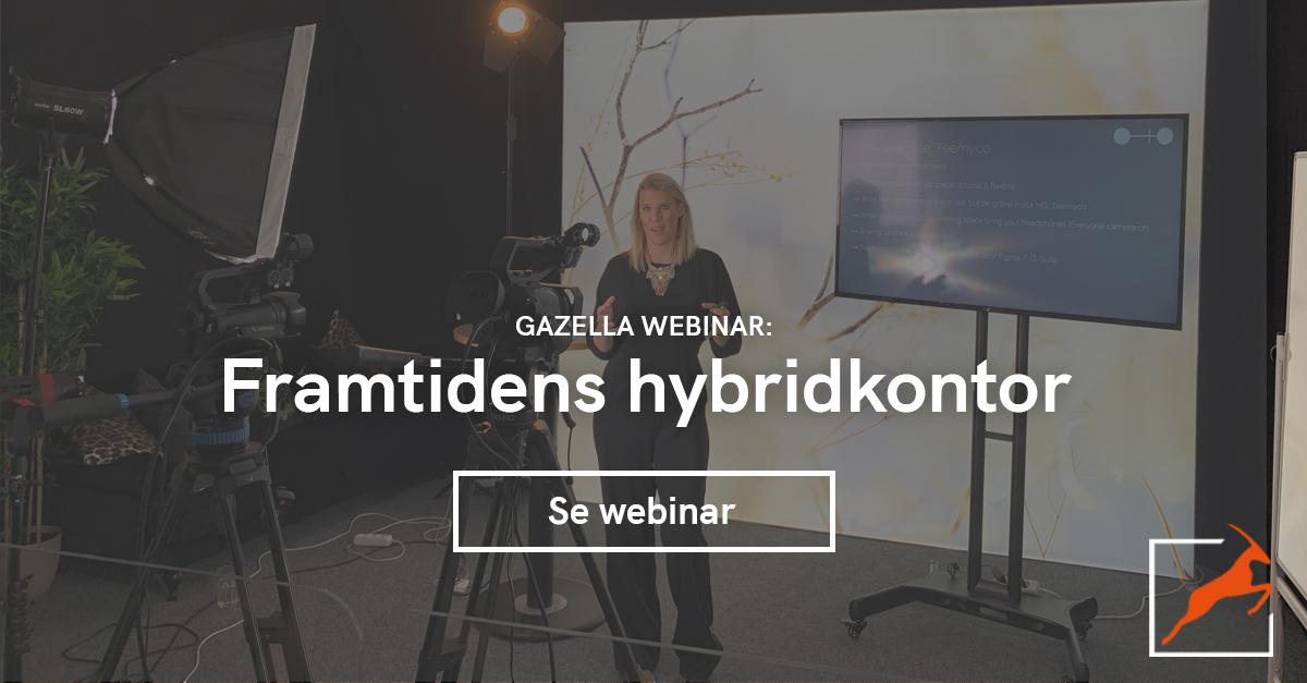 gazella-framtidens-hyridkontor-webinar